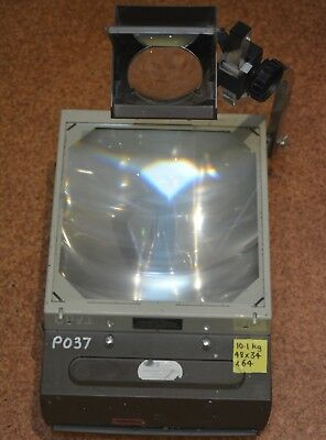 ELMO HP-A290 240V 300W Overhead projector ADELAIDE