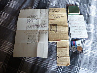2  medals: George V Coronation 1911/Carlos of Portugal Coronation 1889 + papers