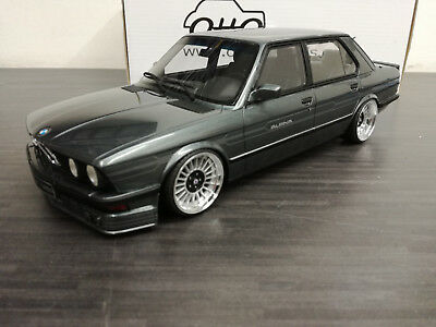 bmw alpina b7 turbo e28 limitiert 18 classic alufelgen. Black Bedroom Furniture Sets. Home Design Ideas