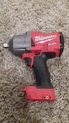 Milwaukee M18 FHIWP12 cordless impact driver *BODY ONLY*