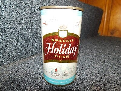 Holiday Beer