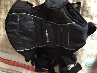 Mothercare Sling / baby Carrier