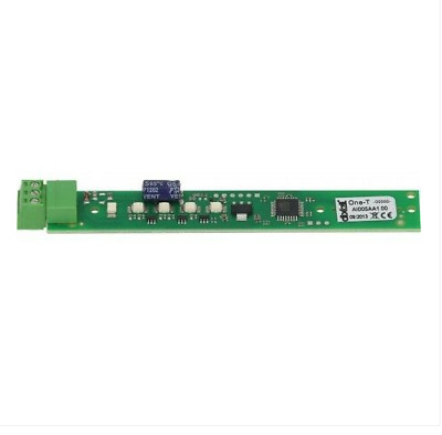 Sensor Dixell Touch Pad ONE-T-00000