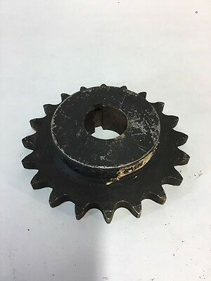 Vintage INDUSTRIAL GEAR COG CAST IRON steampunk Antique Pulley sprocket Lot 2