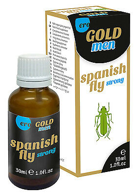 spanish fly strong extreme women aphrodisiac ero hot drops