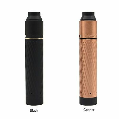 GeekVape Karma 2 20700 Mech Kit - Sealed - UK Seller - Pro. Vapers