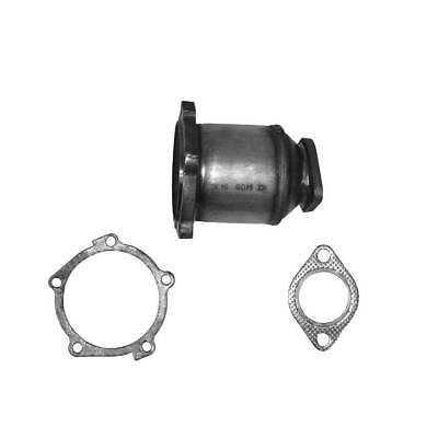 AP Exhaust 641319 Federal / EPA Catalytic Converter - Direct Fit