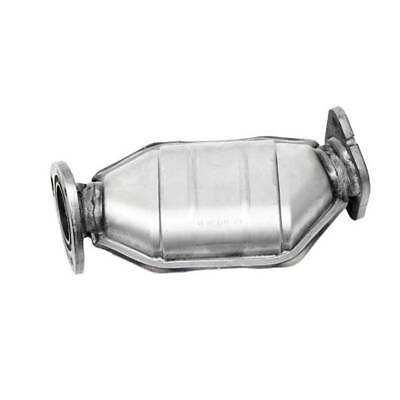 AP Exhaust 642125 Federal / EPA Catalytic Converter - Direct Fit