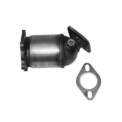 AP Exhaust 641261 Federal / EPA Catalytic Converter - Direct Fit