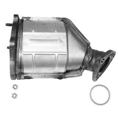 AP Exhaust 641245 Federal / EPA Catalytic Converter - Direct Fit