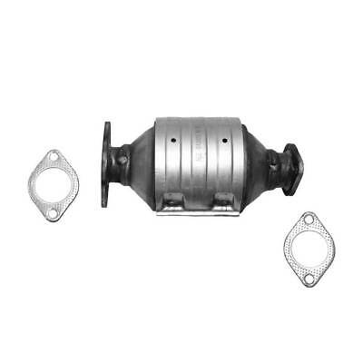 AP Exhaust 642825 Federal / EPA Catalytic Converter - Direct Fit