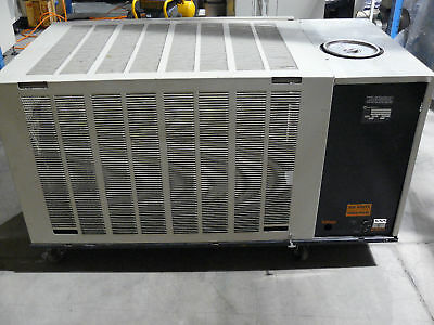 Lydall Affinity Coherent Pp18 Chiller Part# 0214 237 00