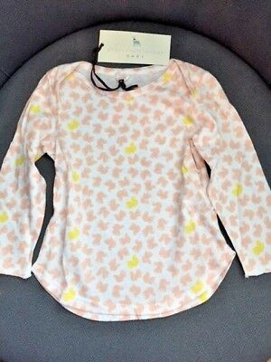 Gorgeous Stella McCartney Baby top for age approx. 18 months