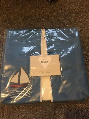 Marks & Spencer Baby Nappy Stacker Tidy *free Postage*