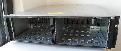 IBM Disk Storage DS4300 172260J
