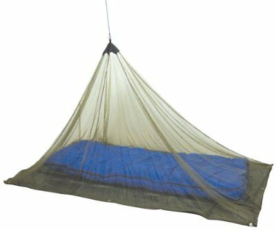 Personal Mosquito Net Bug Sleeping Bag Mosquito Netting For Camping Stansport US