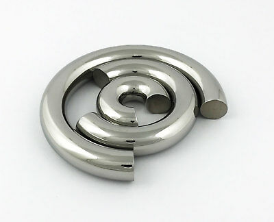 Alessi DB01 Try it trivet sottopentola