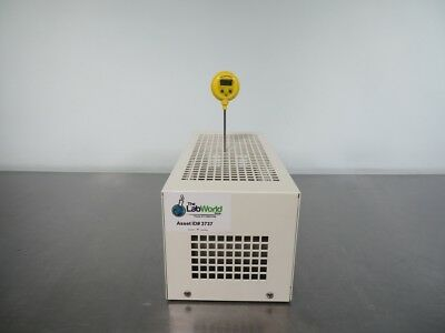 Thermo Scientific Condensate Evaporator for 3920, 3940, 3911 with Warranty