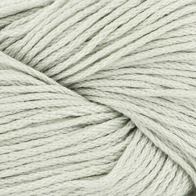 50/% off TAHKI Elliot Wool  Eyelash Yarn #003