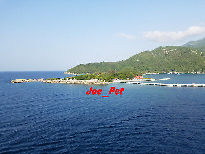 Digital Picture Image Photo Wallpaper JPG Desktop Screensaver JPEG Haiti Labadee