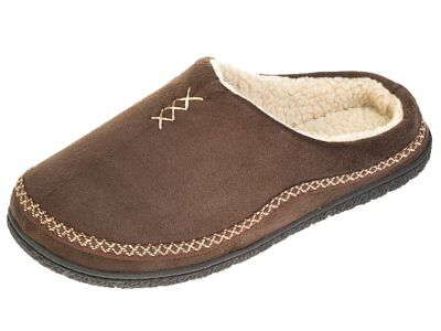 Men's Coolers Mule Clog Slippers Sizes 7 -12
