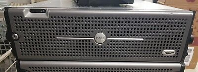 "Dell PowerVault MD3000 Storage - 19""Rack"