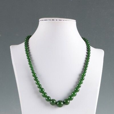 100% Natural Malachite Handmade Decorations Necklaces LXL037