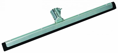 Silverline 427693 Floor Squeegee 450 mm