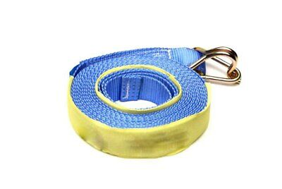 50mm X 9mtr Replacement Strap 2500kg LC