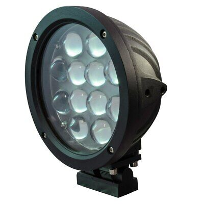 Led Driving Light 180Mm 60W Muti V
