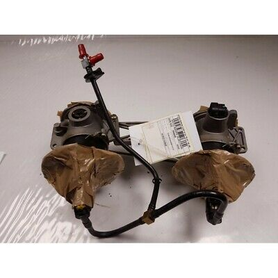 Rampe injection occasion DUCATI - 749 2006 - 922184948