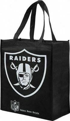 13256edc64a PITTSBURGH STEELERS NFL Printed Reusable Grocery Tote Bag(6Pk) FREE ...