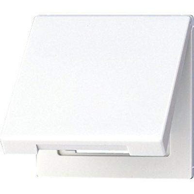 Jung Ls 990 Ko5 Ww Electrical Switch Accessories