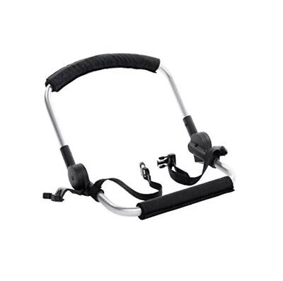 OPENED BOX Thule Infant Car Seat Adapter