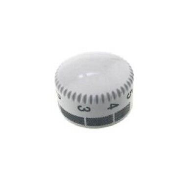 Candy - Hoover Drehknopf Thermostat 92959139