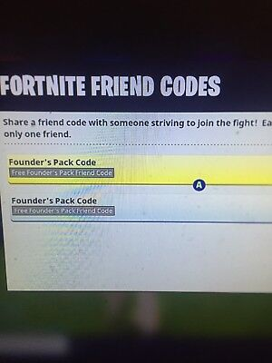 Fortnite Save The World Xbox Free Code | Fortnite Aimbot 1 9 1