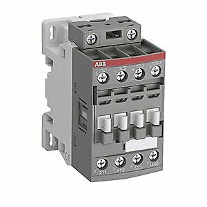 ABB Group, AF65-30-11-13, US Authorized Distributor