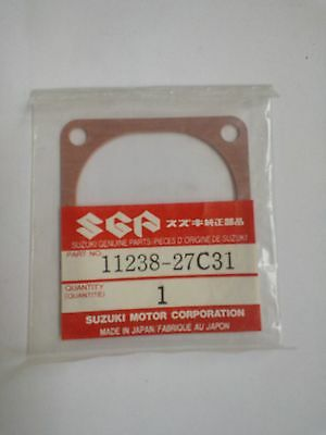 Fit with JEEP CHEROKEE Cable parking brake ADA104626 2.4 09//01-01//08