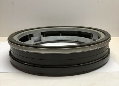 NEW Aftermarket for Caterpillar (CAT) 4H-6015 or 4H6015 SEAL GROUP