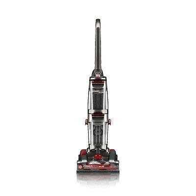 Hoover Power Path Deluxe Carpet Cleaner, FH50951PC