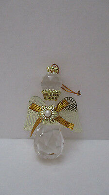 AVON  Angelic Reflections Ornament   NEW