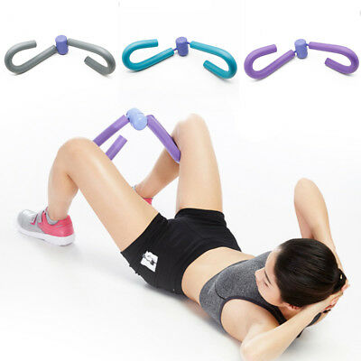 2018 Hot Home fitness leg muscles fitness exercise fitness Rally Blue Purple Zw3