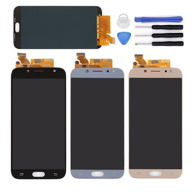 for Samsung Galaxy J7 PRO 2017 J730F J730M/H LCD Touch Screen Display Digitizer