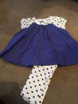 Macys Two Peice 24 Month