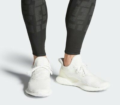 Men's Adidas Alphabounce Beyond Running Sneakers Lifestyle Shoes