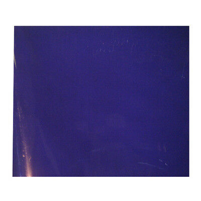 "LAVENDER #058 Color Correction Gel Sheet Filter for Theater Stage Lights 20""x24"""