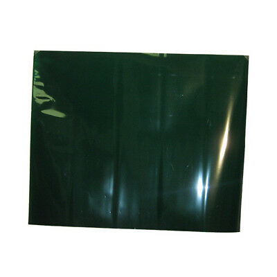 "DARK GREEN #124 Color Gel Sheet Filter for Theater Stage Lights 20""x24"""