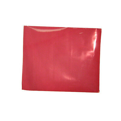 "DARK PINK #111 Color Gel Sheet Filter for Theater Stage Lights 20""x24"""