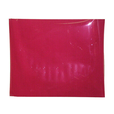 "ROSEPINK #002 Color Gel Sheet Filter for Theater Stage Lights 20""x24"""