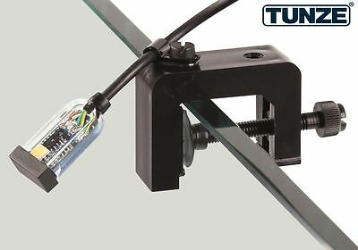 TUNZE Moonlight Turbelle® mit Fotodiode